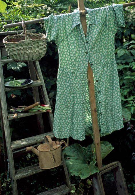 scarecrow-dress
