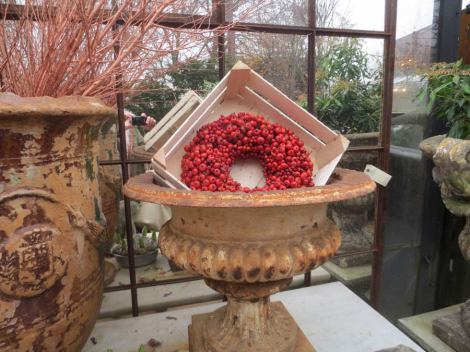 p1-wreath