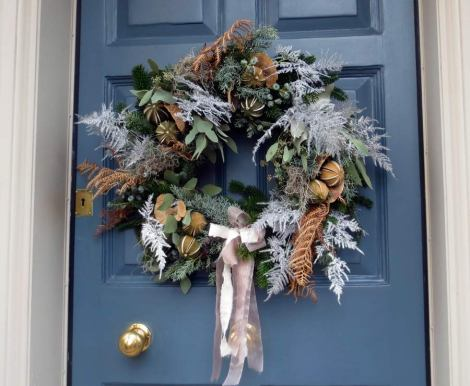 pet-wreath
