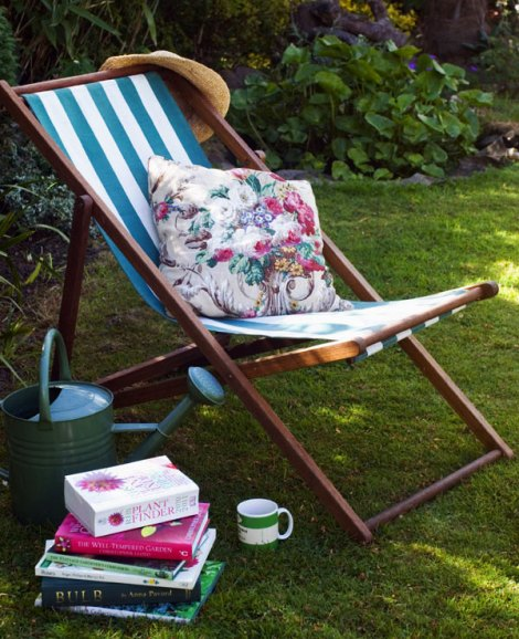 garden-reading2